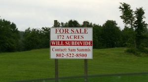 sammis-randolph-exit-4-for-sale-land